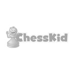 Image for Chess kid