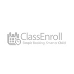 Image for Class Enroll
