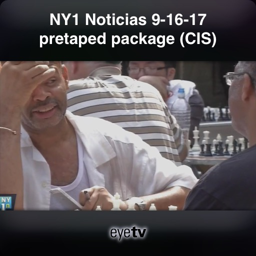 Image for NY1 Noticias 9-16-17 pretaped package (CIS) – Sep 16, 2017, 10_28 PM