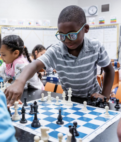 Image for 2020-5-28::Chess in the Schools G/10