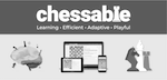 Image for Chessable